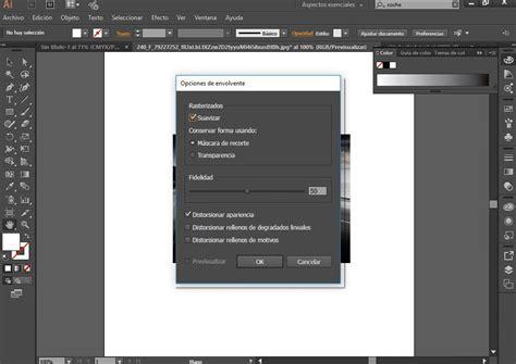 imagenes vectoriales para adobe illustrator descargar adobe illustrator cc 2018 gratis en espa 241 ol
