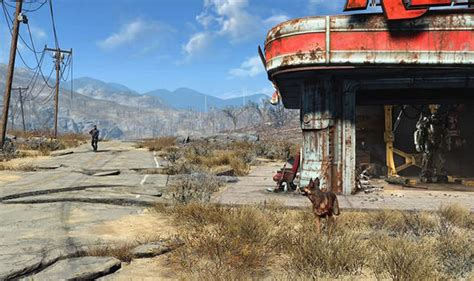 fallout nv console gaming news fallout 4 console shock black ops 3 riddle