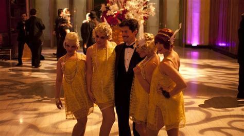 Golden Stagger Discount 15 the golden stag nye discount tickets deal rush49