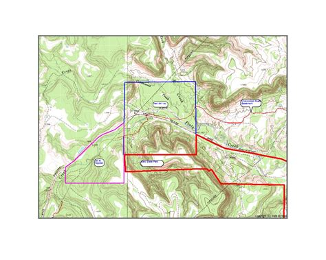 strawn texas map texas country ranches sold 250 ac ranch adjacent to new state park near strawn tx