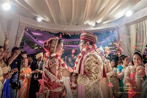 Indian Wedding Planners in Dubai   Arabia Weddings