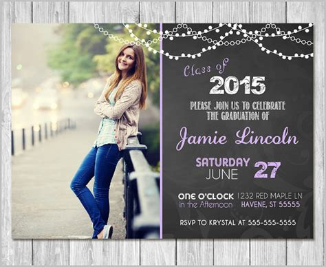 4x6 graduation photo cards templates 4th of july invitation templates templates resume