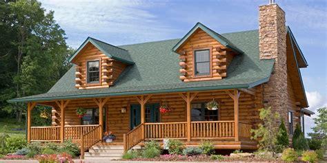 log home floorplans log homes log home floorplans hochstetler milling