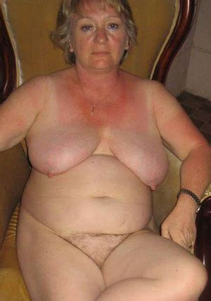 Mature women looking for sex videos