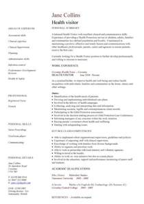 resume format resume templates adults