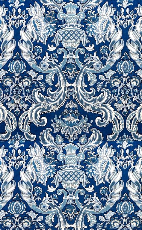 pattern blue pinterest 17 best images about wallpaper on pinterest textured