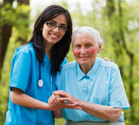 Healthcare Background Check Requirements State Requirements For Conducting Background Checks On Home Health Employees Manchester