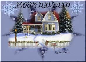www imagenes de feliz navidad imagenes y fotos feliz navidad gifs animados parte 4