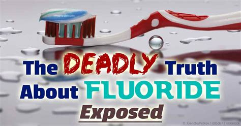 Best Methods To Detox From Fluoride Vaccines Chemtrails by Fluoride Memes