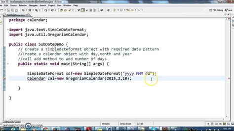 format date using java formatting day of week using simpledateformat java