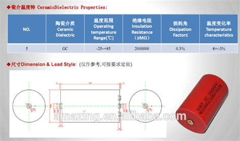 103k capacitor conversion dissipation factor of ceramic capacitor 28 images capacitor ceramic caps vs electrolytic