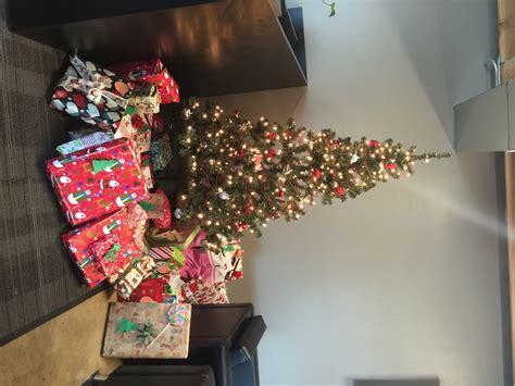 100 christmas tree shop bangor maine the christmas