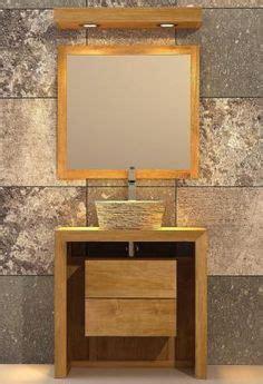 meuble de salle de bain comptoir de famille une