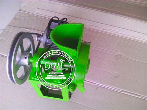 Diskon Perajang Bawang Pengiris Bawang Slider mesin perajang bawang elektrik toko alat mesin usaha