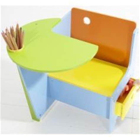 bureau enfant 4 ans bureau pour fille de 4 ans visuel 3