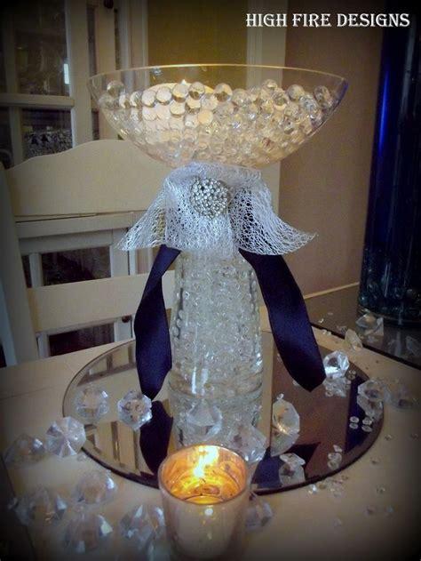 Wedding Anniversary Ideas Dallas by 24 Best Dallas Cowboys Weddings Images On