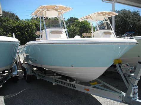pioneer boats reviews should you buy a bay boat boats