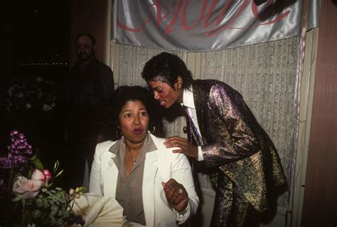 michael jackson mother biography michael jackson with his mother how sweet michael