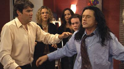 Imdb The Room by Pictures Photos Of Wiseau Imdb