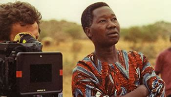 film semi africa largest library of african films launched 171 afronline