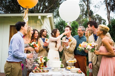 Wedding Registry Gift Ideas by 5 Wedding Gift Ideas Bestbuy Wedding Registry