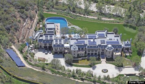 gisele b 252 ndchen and tom brady s eco friendly brentwood