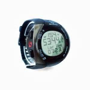 Jam Tangan Sigma Pc 10 11 jam tangan pengukur detak jantung sigma rc 12 09