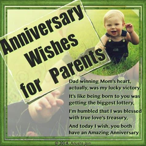 anniversary poems for parents in urdu www pixshark