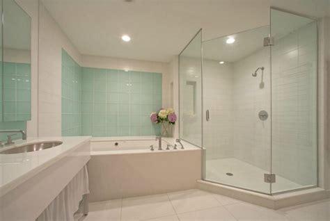 Finished Bathroom Ideas Bathroom Wall Decor Tags Master Bathroom Decorating Ideas Contemporary