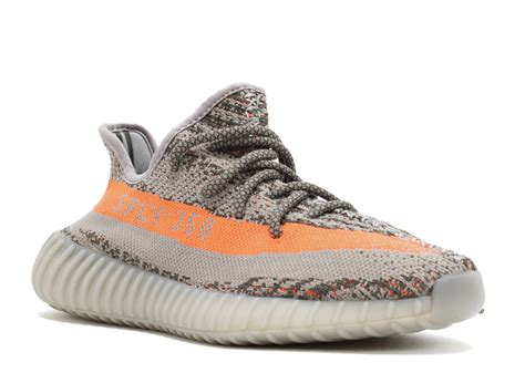 Adidas Yeezy 350 Made In by Yeezy Boost 350 V2 Quot Beluga Quot Adidas Bb1826 Stegry Beluga Solred Flight Club