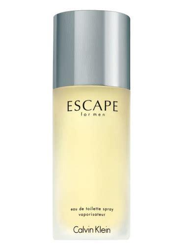 Calvin Klein Escape For escape calvin klein cologne a fragrance for 1993