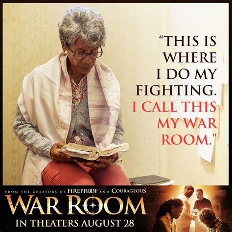 what is a war room our battle cry in prayer international