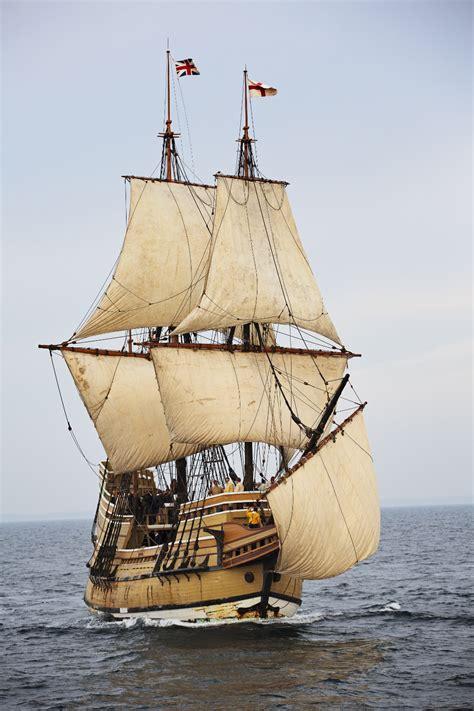 Mystic Seaport Announces Collaborative Restoration of