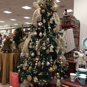 dillards christmas trees clearance dillards 33 photos department stores 1910 rd dillards trees boise
