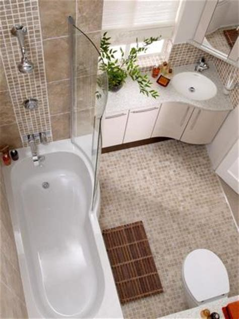 small bathroom bathtub ideas amazing compact designs for your bathrooms