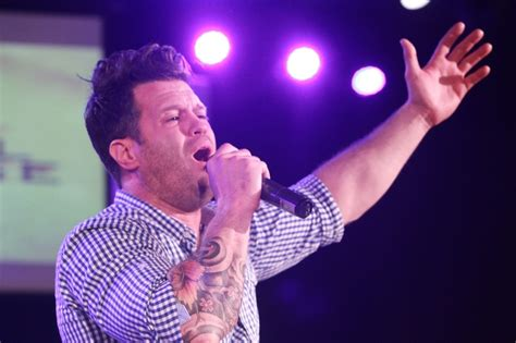 wess gospel singer 16 best images about wess on