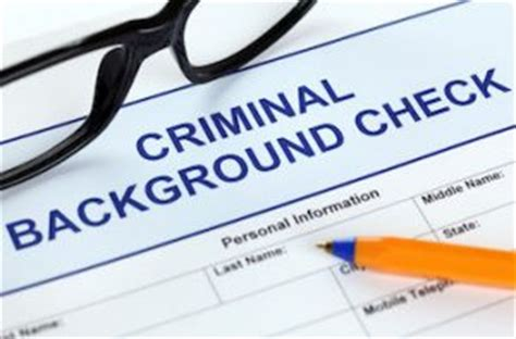 Is Dui Part Of Criminal Record Crimes Category Archives Michigan Criminal Defense Lawyer Published By