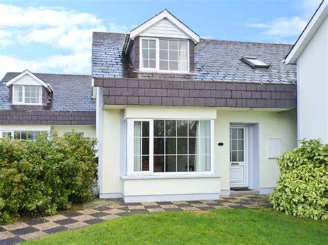 killarney cottage rentals parkland 2 killarney ireland alpha lettings