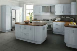 omega kitchens bexwellkitchens bexwellkitchens