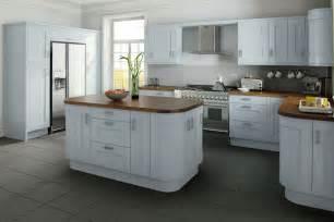 Omega Kitchen Cabinets Omega Kitchen Cabinets 4091