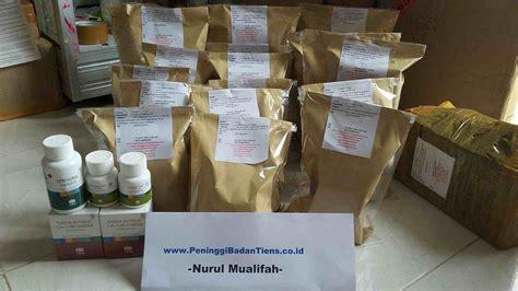 Obat Herbal Peninggi Badan Tiens review lengkap produk obat peninggi badan tiens yang asli