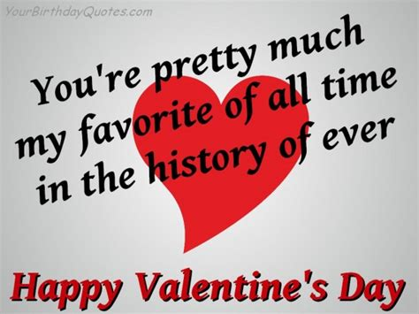 images and quotes for valentines day valentines day quote yourbirthdayquotes