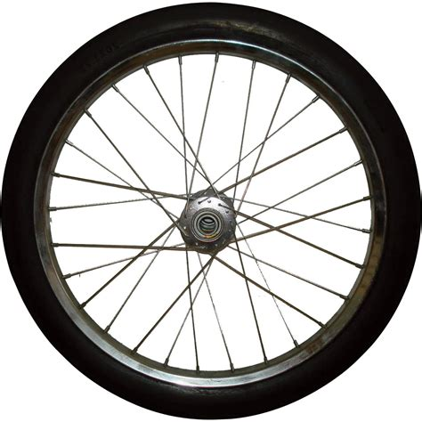 The Wheel Of wheel meaning about wheel