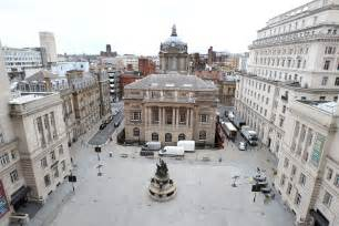 best house exchange is this liverpool s best office view stunning vistas of