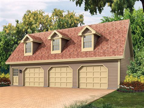 3 car garage with apartment plans liesel garage apartment plan 002d 7530 house plans and more