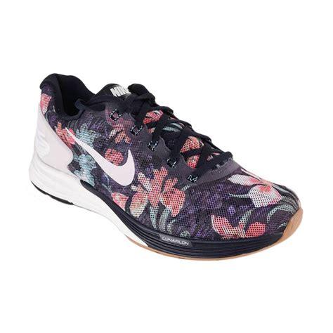 Harga Nike Lunarglide jual nike wmns lunarglide 6 photosynth 776260 401 sepatu
