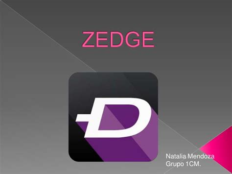 zedge themes for j 1 zedge