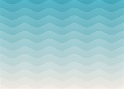 svg wave pattern vector sea wave pattern illustrator free vector download