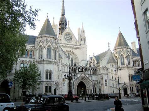 Court Of Appeal Search Court Of Appeal Of And Wales