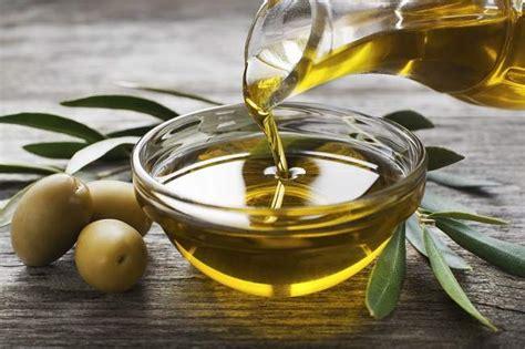 Minyak Zaitun Atau Olive pilih mana minyak zaitun atau kemiri selera id
